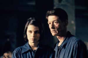 1984, le film