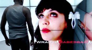Black Mirror, Abi, critique de la téléréalité