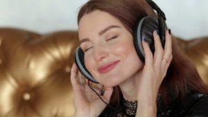 Ecouter un livre audio