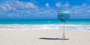 Désaliniser la mer pour la boire