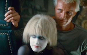 Les Réplicants dans Blade Runner