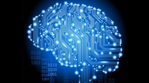 Community, un réseau neuronal