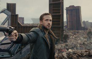 Ryan Gosling, l'acteur monoexpressif