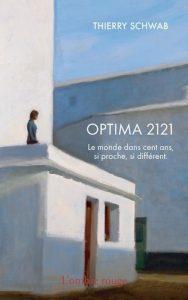 Optima 2121
