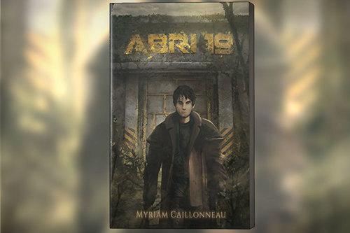 Abri 19 : bunker, brouillard et mystère