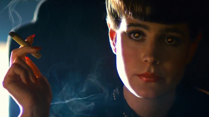 Blade Runner ou l'humanité des androïdes